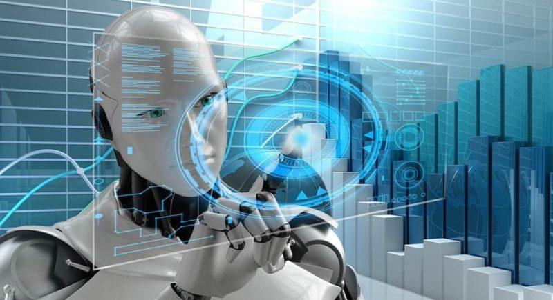 Общество: Британец задействует ИИ для поиска жесткого диска с крупной суммой биткоинов и мира