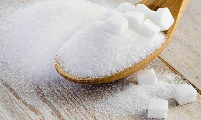 Общество: В Великобритании могут ввести налоги на сахар и соль