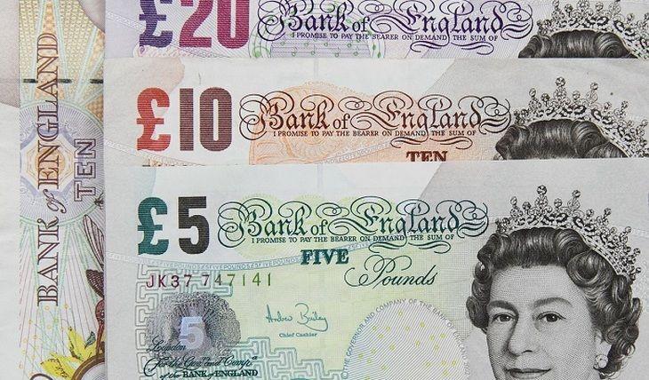 Общество: Власти Ямайки потребуют выплату компенсации за работорговлю от Великобритании