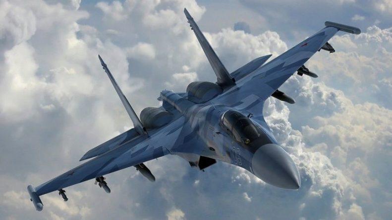 Общество: Британцы уличили Daily Mail в демонизации России после инцидента с ВВС США