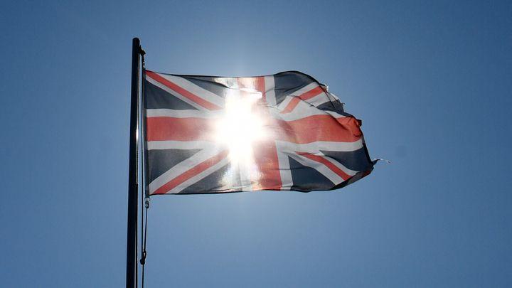 Общество: Стало известно о новой тайной миссии Британии против России и Китая