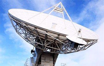 Общество: США хотят построить в Британии гигантский космический радар