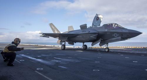 Общество: Sky News сообщил о намерении Вашингтона возвести в Британии базу слежения за РФ и КНР в космосе