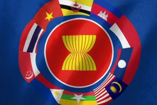 Общество: Что несёт Великобритания в Юго-Восточную Азию?
