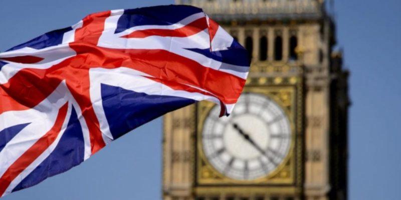 Общество: Times: Британия готовит тайную спецоперацию против России