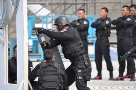 Общество: Британия развернет тайную спецоперацию против Москвы и Пекина