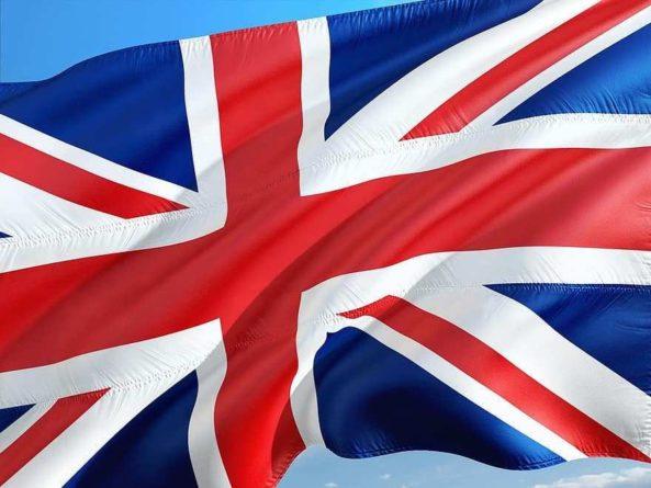 Общество: Баранец на фоне заявлений Лондона о «тайной миссии» против РФ и Китая назвал британскую разведку «бездарной»