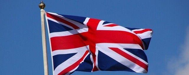 Общество: В Великобритании наступил «День свободы» от ковида