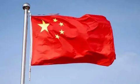 Общество: Пекин об обвинениях Лондона в господдержке хакеров: Чистая выдумка и клевета