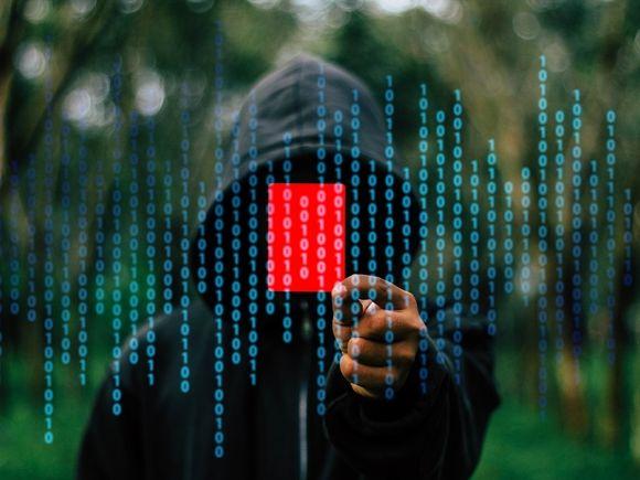 Общество: КНР назвала обвинения Великобритании в государственной поддержке хакеров клеветой