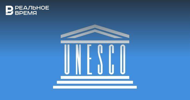Общество: ЮНЕСКО исключило Ливерпуль из списка объектов Всемирного наследия