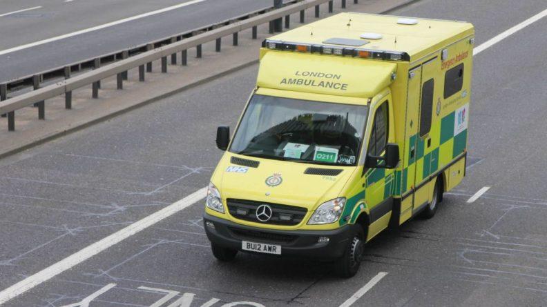 Общество: Врач назвал отказ от ограничений в Великобритании эпидемиологическим экспериментом
