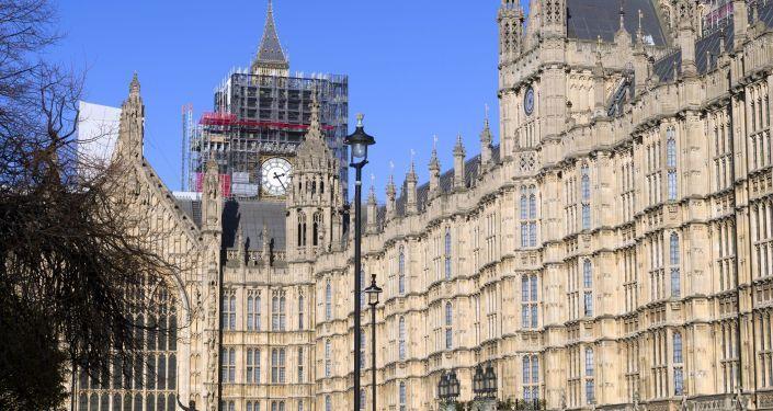 Общество: Британский бизнес недоволен сделкой по Brexit