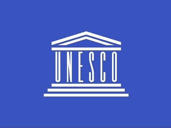 Общество: Из списка всемирного наследия ЮНЕСКО исключен Ливерпуль
