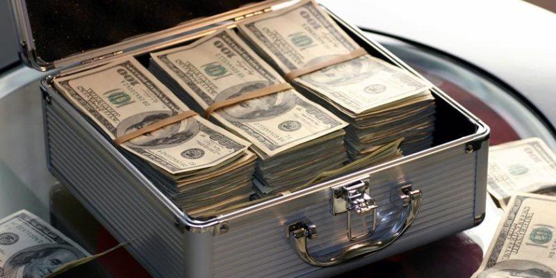 Общество: Самый дорогой развод в Англии: российский миллиардер выплатил жене 207 млн долларов
