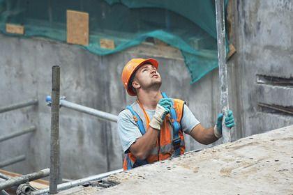 Общество: Китайский миллиардер построит «дворец» в центре Лондона