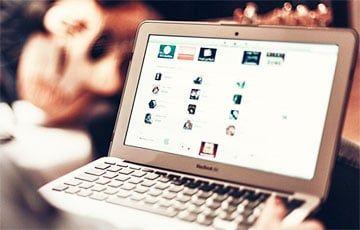 Общество: В США и Великобритании зафиксировали масштабный сбой в работе крупных вебсайтов