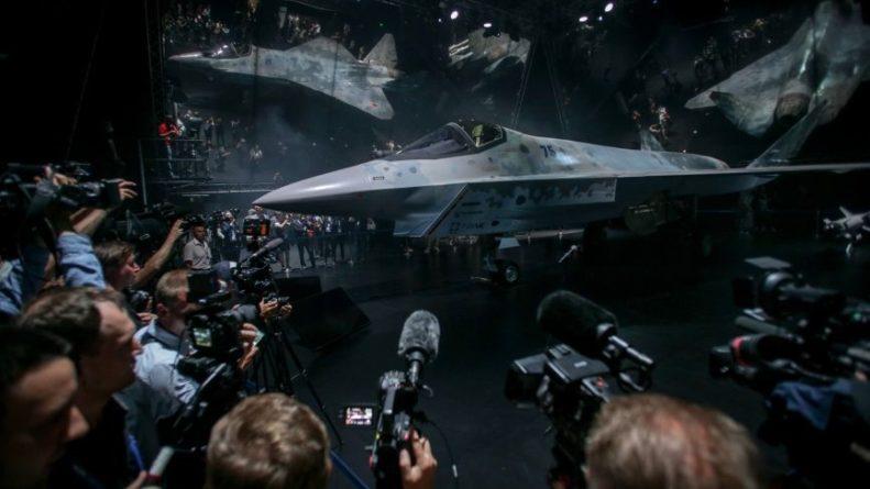 Общество: В Британии возмутились участию эсминца Defender в рекламе истребителя РФ Checkmate