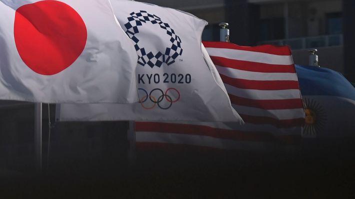 Общество: Британцы высмеяли экс-следователя ВАДА за критику русских спортсменов на Олимпиаде