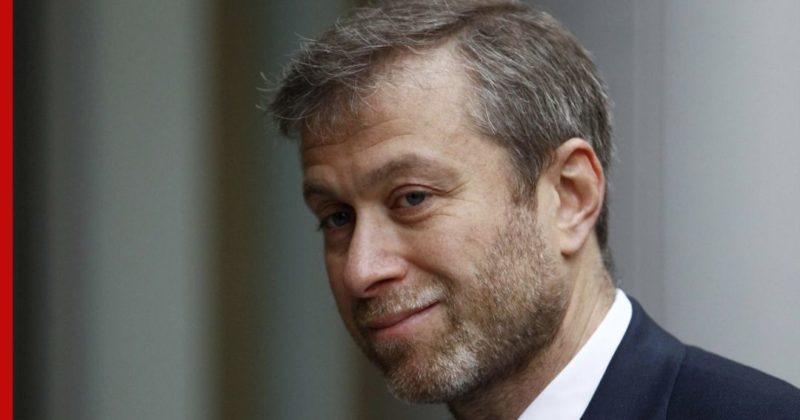 Общество: В Англии начинается суд по искам российских миллиардеров из-за книги о Путине