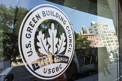 Общество: Британец назвал «зеленые» сертификаты бессмысленными