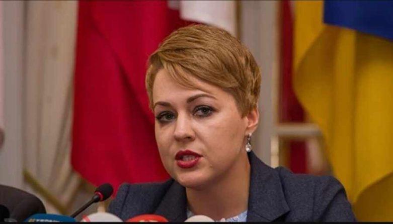 Общество: Зеленский назначил главу миссии Украины при НАТО бывшего посла страны в Англии