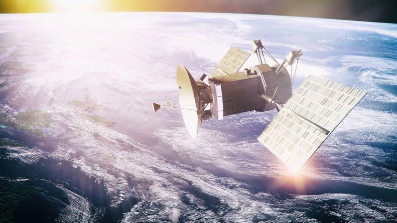 Общество: «Традиционная подмена понятий»: почему в Великобритании заявили об угрозе в космосе со стороны России и Китая