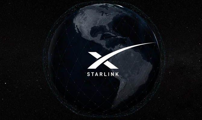 Общество: Маск собирается построить спутниковую станцию на севере Британии