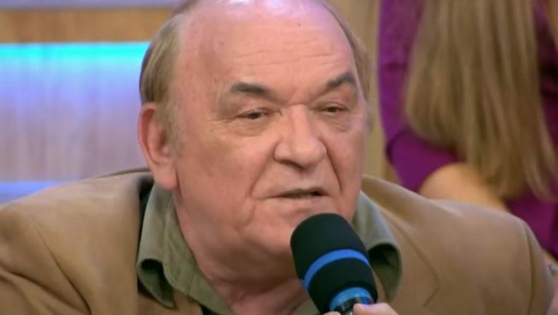 Общество: Баранец ответил на претензии Британии о космическом оружии России
