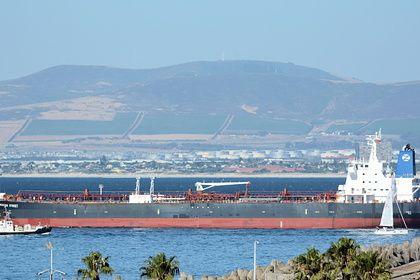 Общество: Британия пригрозила Ирану последствиями за нападение на танкер