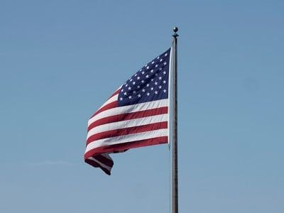 Общество: Посольства США и Великобритании в Кабуле обвинили талибов в военных преступлениях