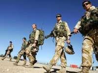 Общество: Daily Mirror: Англия готовит операцию возмездия против Ирана, коммандос уже в регионе