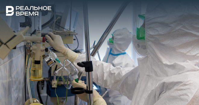 Общество: Главное о коронавирусе на 4 августа: напряженная ситуация в России, Шотландия снимает ограничения