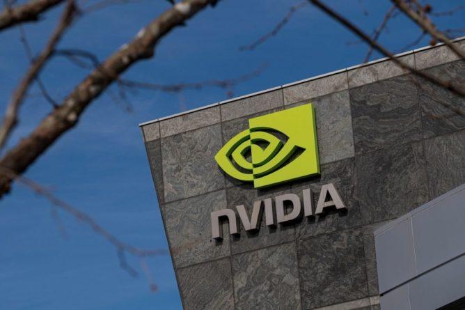 Общество: Bloomberg: Великобритания настроена заблокировать 40 миллиардную сделку между NVIDIA и ARM из-за угроз нацбезопасности