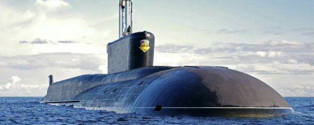 Общество: Sohu: Британия опозорилась, пытаясь наказать российский флот в Северной Атлантике