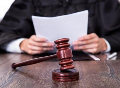 Общество: В Англии семь человек приговорены к пожизненному заключению за убийство студентки