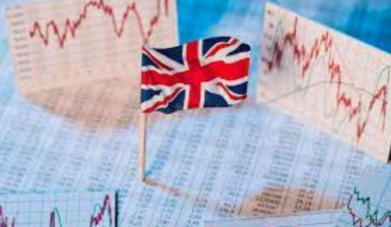 Общество: Банк Англии прогнозирует рост ВВП Великобритании в 3-м квартале на уровне 3%