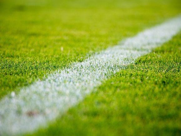 Общество: «Лестер» обыграл «Манчестер Сити» в матче за Суберкубок Англии (фото)