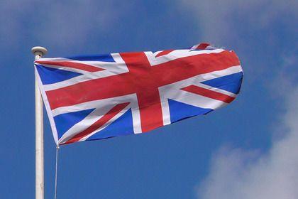 Общество: Британия ввела новые санкции против Белоруссии