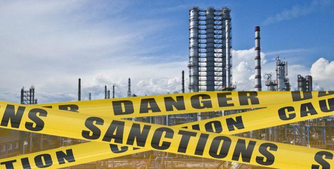 Общество: Лондон ввел дополнительные санкции против Белоруссии. В списке российский бизнесмен
