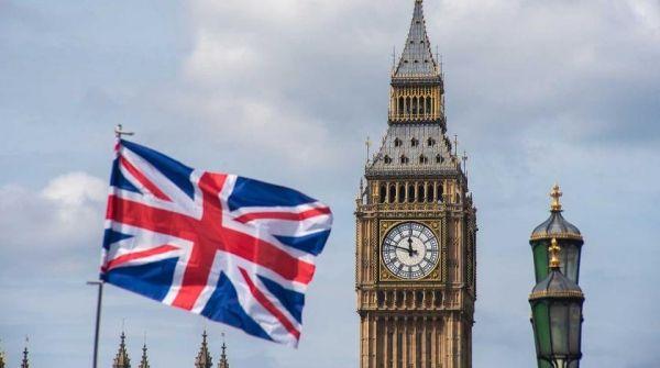 """Общество: Великобритания первой """"поздравила"""" Лукашенко с годовщиной выборов"""