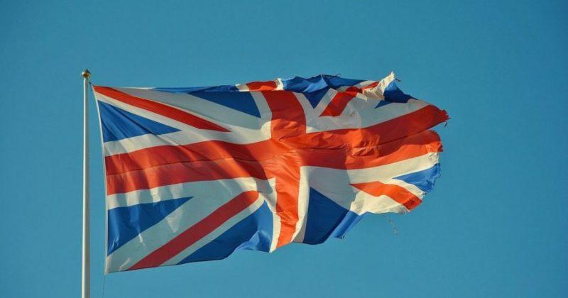 Общество: Великобритания ввела новые санкции против Беларуси: кто попал в список