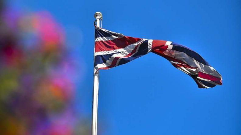 Общество: Эксперты оценили введение Великобританией санкций против Белоруссии