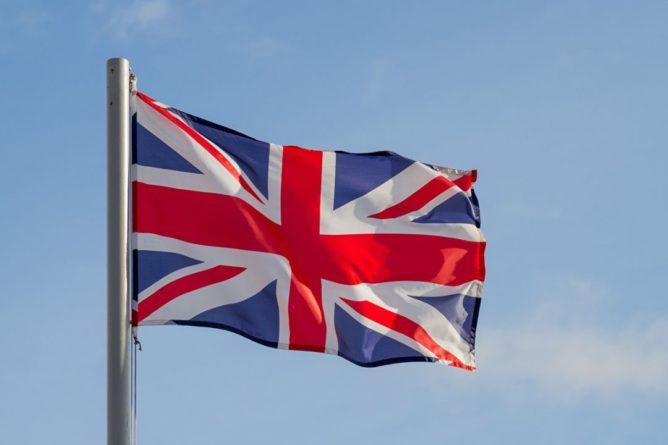 Общество: Россия закрывает въезд нескольким гражданам Великобритании