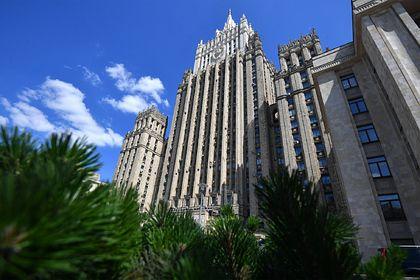 Общество: Россия ответила Британии на санкции из-за нарушений прав человека в Чечне