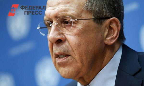 Общество: Россия закрывает въезд ряду граждан Великобритании