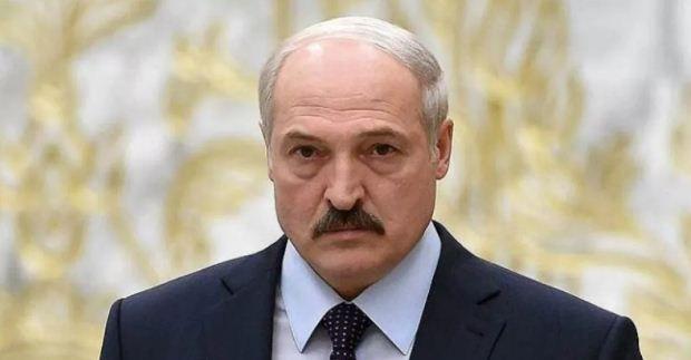 Общество: Лукашенко назвал власти Великобритании американскими прихвостнями