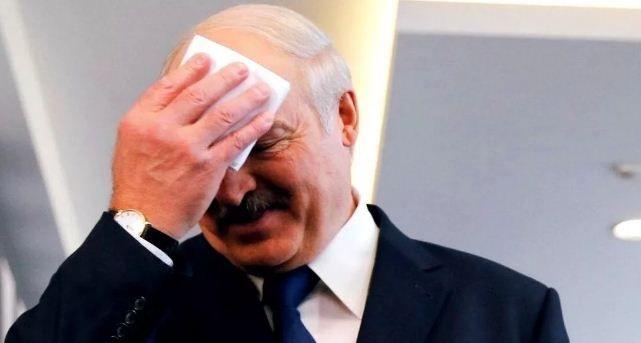 Общество: США, Канада и Британия намерены объявить новые санкции против Белоруссии