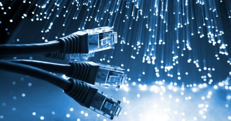 Общество: Интернет течет рекой: в Великобритании решили объединить интернет-каналы с водопроводом