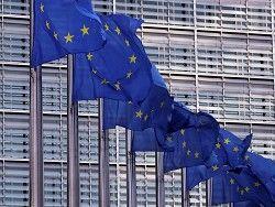 Общество: ЕС поддержал санкции США, Канады и Британии против Белоруссии